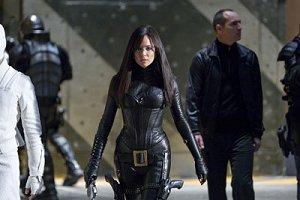 Gi Joe The Rise Of Cobra Movie Reviews By Chris Bellamy